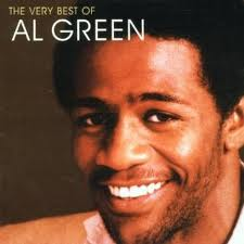 Just the two of us lyrics al green
