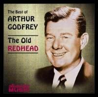Arthur Godfrey - Wikipedia