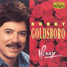 Bobby Goldsboro : Graveyard of my mind lyrics by LyricsVault