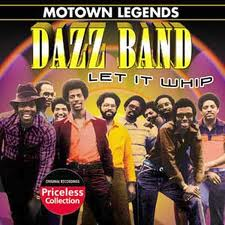 Dazz band invitation to love lyrics by lyricsvault dazz band joystick let it all blow stopboris