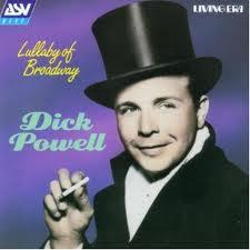 dick powell theatredick powell jr, dick powell movies, dick powell theatre