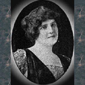 Elsie Baker Net Worth