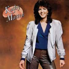 Kathy Mattea : Put yourself in my place lyrics by LyricsVault