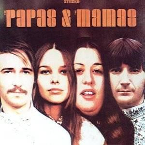 Mama_s___Papa_s.jpg