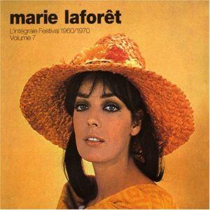 marie laforet viens sur la montagne lyrics by lyricsvault. Black Bedroom Furniture Sets. Home Design Ideas