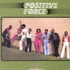 positive force we got the funk lyrics by lyricsvault. Black Bedroom Furniture Sets. Home Design Ideas