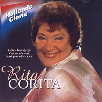 Rita Corita Net Worth
