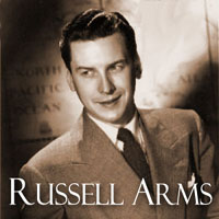 Russell Arms Russell Arms Cinco robles