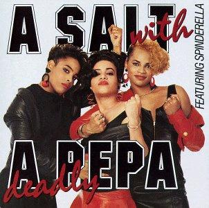 Salt N Pepa Shoop Lyrics By Lyricsvault