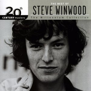 Steve Winwood Higher Love Lyrics By Lyricsvault